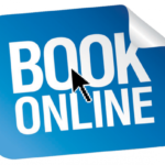 Acacia Palace - Marina di Ragusa - Booking Online