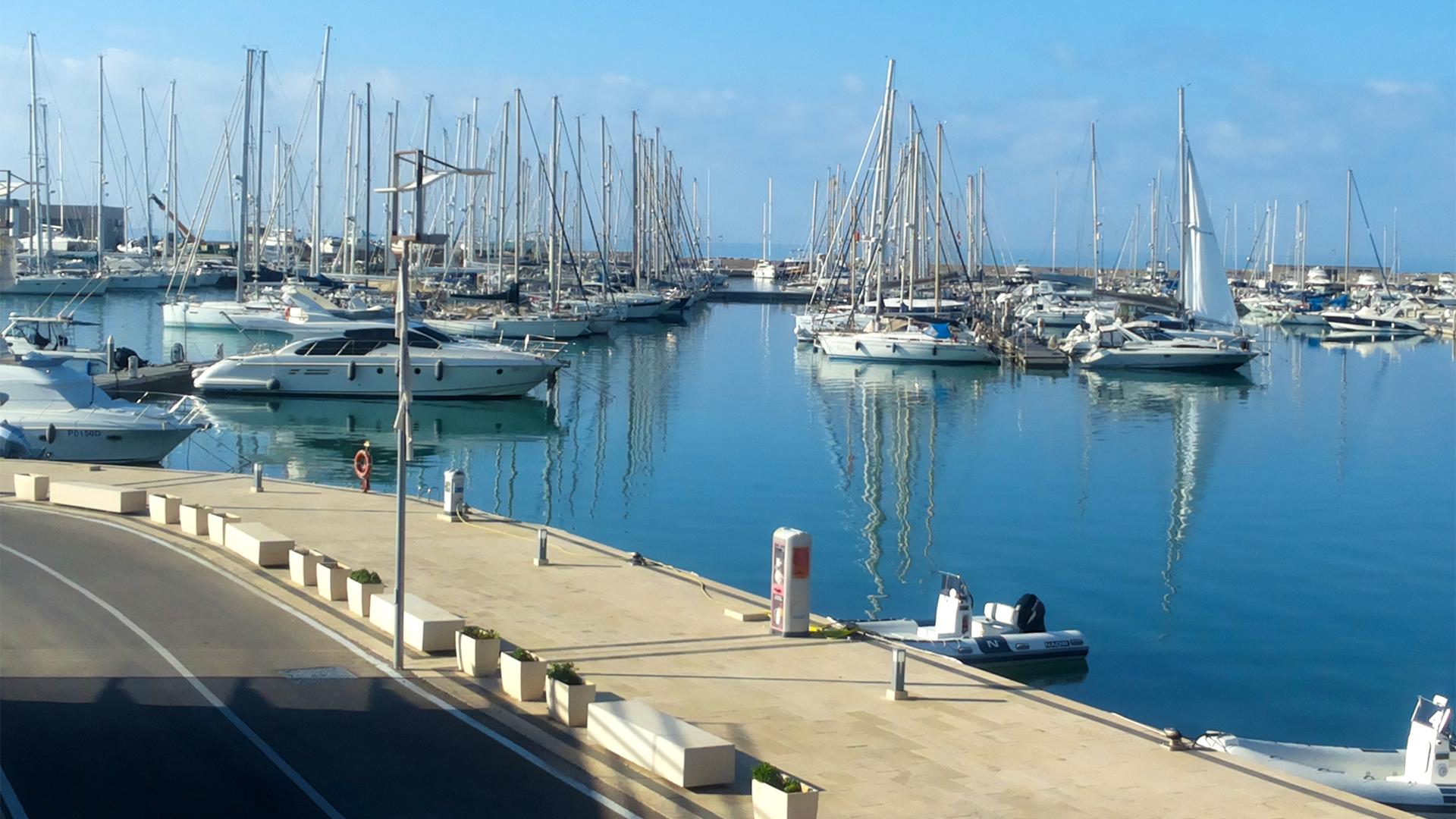 porto-turistico