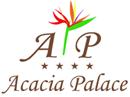 Acacia Palace